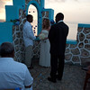 Jamaica 2012 Wedding-105