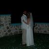 Jamaica 2012 Wedding-348