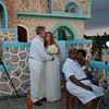 Jamaica 2012 Wedding-88