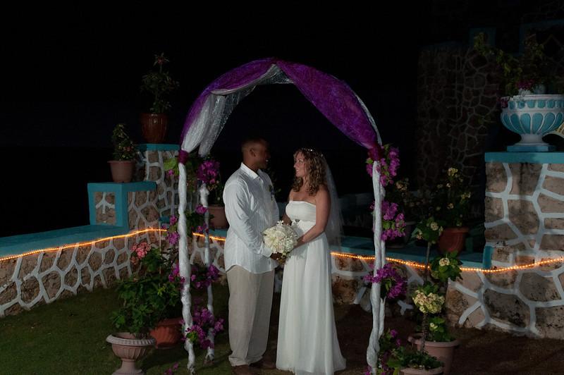 Jamaica 2012 Wedding-208