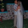 Jamaica 2012 Wedding-349-Edit