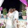 Jamaica 2012 Wedding-219