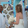 Jamaica 2012 Wedding-95