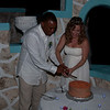 Jamaica 2012 Wedding-311