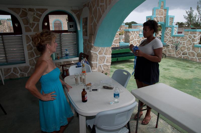 Jamaica 2012 Wedding-14