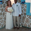 Jamaica 2012 Wedding-144