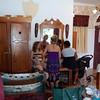 Jamaica 2012 Wedding-42