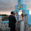 Jamaica 2012 Wedding-100