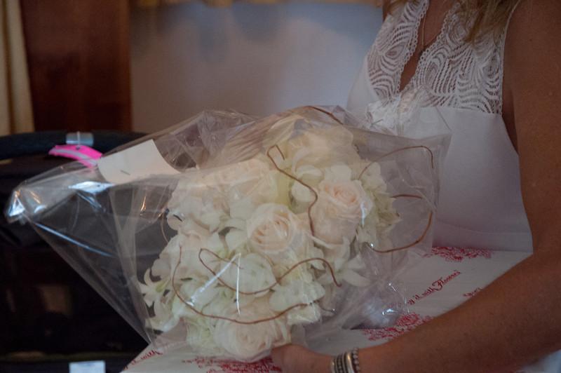 Jamaica 2012 Wedding-47