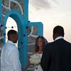 Jamaica 2012 Wedding-96