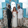 Jamaica 2012 Wedding-176