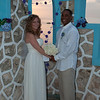 Jamaica 2012 Wedding-132