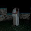 Jamaica 2012 Wedding-347