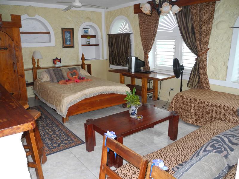 Jamaica 2012-184