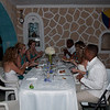 Jamaica 2012 Wedding-262