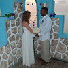Jamaica 2012 Wedding-134