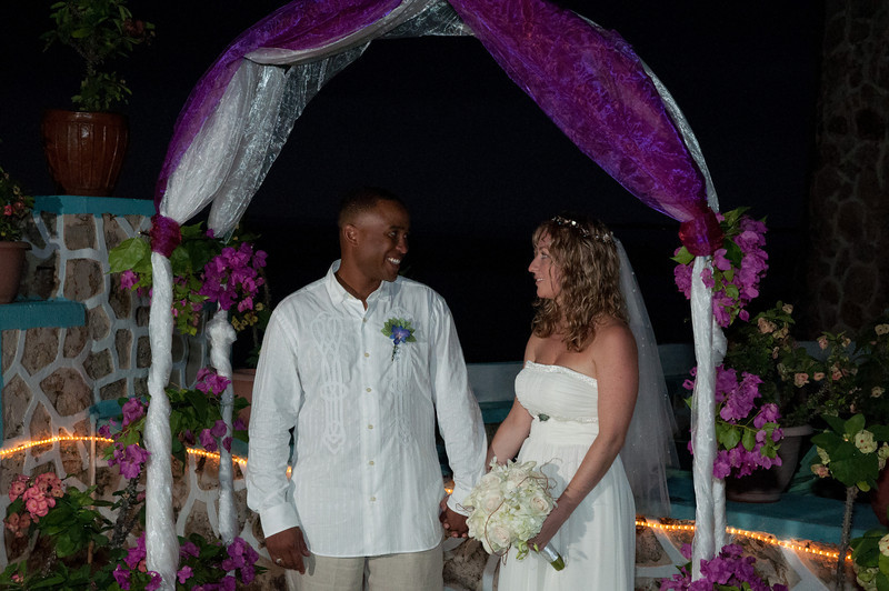 Jamaica 2012 Wedding-207