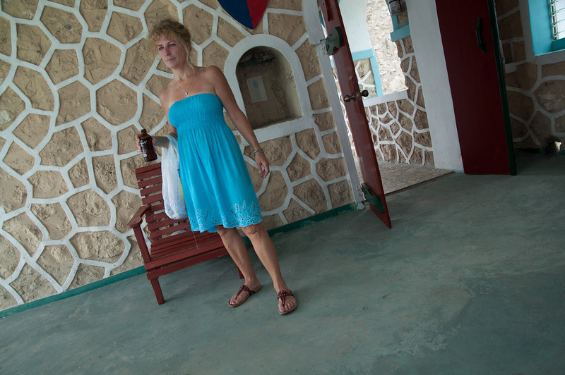 Jamaica 2012 Wedding-6
