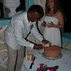 Jamaica 2012 Wedding-315