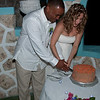 Jamaica 2012 Wedding-308