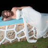 Jamaica 2012 Wedding-226