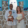 Jamaica 2012 Wedding-165