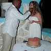 Jamaica 2012 Wedding-323