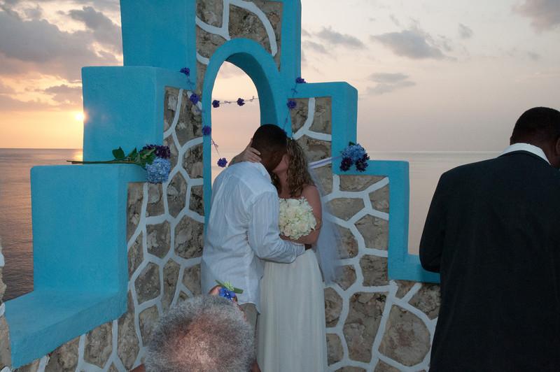 Jamaica 2012 Wedding-120