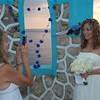 Jamaica 2012 Wedding-129
