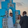 Jamaica 2012 Wedding-98