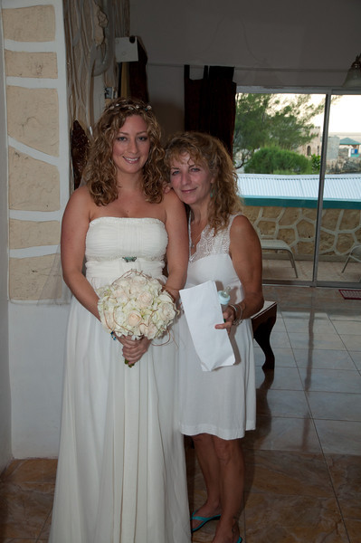 Jamaica 2012 Wedding-73