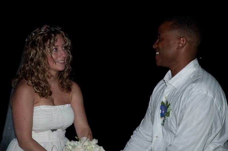 Jamaica 2012 Wedding-248