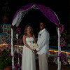 Jamaica 2012 Wedding-211