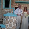 Jamaica 2012 Wedding-86