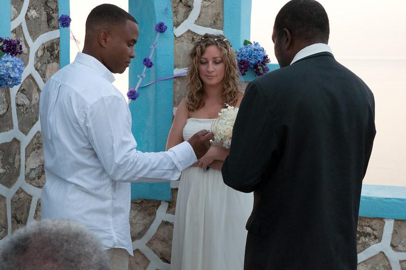 Jamaica 2012 Wedding-115