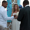 Jamaica 2012 Wedding-115