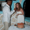Jamaica 2012 Wedding-324