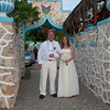 Jamaica 2012 Wedding-76