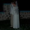 Jamaica 2012 Wedding-345