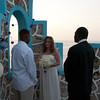 Jamaica 2012 Wedding-99