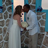 Jamaica 2012 Wedding-136