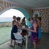 Jamaica 2012 Wedding-13