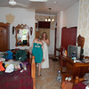 Jamaica 2012 Wedding-69