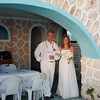 Jamaica 2012 Wedding-82