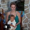 Jamaica 2012 Wedding-190