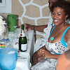 Jamaica 2012 Wedding-274
