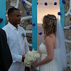 Jamaica 2012 Wedding-109