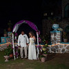 Jamaica 2012 Wedding-205