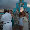 Jamaica 2012 Wedding-125