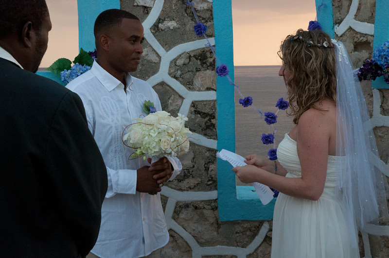 Jamaica 2012 Wedding-110